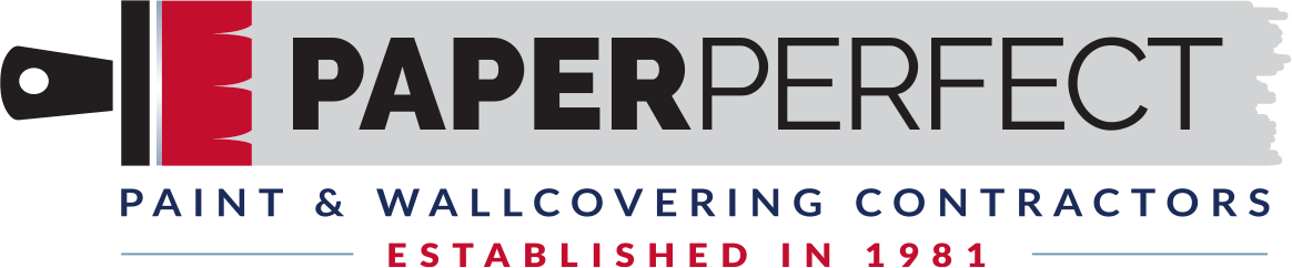 Paper Perfect Inc - Paint & Wallcovering Contractors